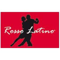 Rosso Latino