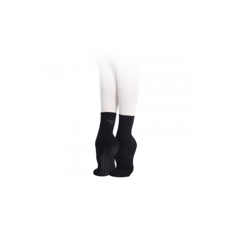 CHAUSSETTES ANTIDERAPANTES